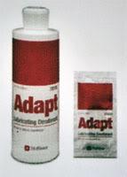 Solução Neutralizadora de Odor